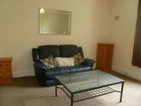 Spacious recently decorated 1 bedroom flat in Carshalton, NO AGENCY FEES