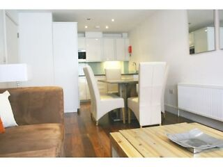 A stunning 2 Double bed,2 bathroom apartment 5 mins walk to St james park station- Bills INCL-SW1  Picture 2