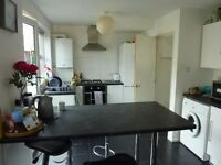 TO RENT DOUBLE ROOM HATFIELD. IDEAL FOR Hertfordshire UNI, ASDA and B/R station AL10 HATFIELD TRAIN