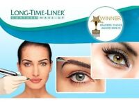 LONG-TIME LINER Semi-Permanent MAKE UP Prices Start FROM ONLY 80 pounds!!