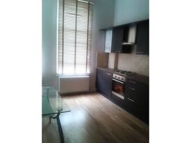 So light and airy Truly Renovated Brand New 2 Double Bedroomed Flat W14