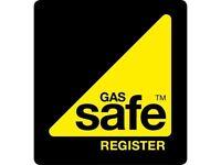 McDADE'S GAS SERVICES