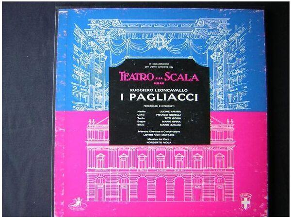 Mascagni : Cavalleria rusticana - Leoncavallo : Pagliacci - Page 4 $T2eC16NHJGkE9no8gGS,BQSJSn,hD!~~48_80