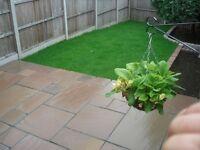 J.M Landscape and Gardening Services