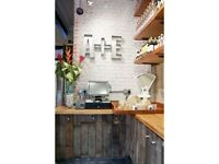 Experienced Bar and Waiting Staff required for Busy Gastropub In Mill Hill, NW London
