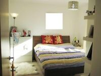 FANTASTIC 1 BEDROOM APARTMENT IN A NEW BUILD IN LEWISHAM. FULLY FURNISHED, MINUTES FROM THE STATION.