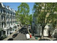 AVAILABLE NOW! GREAT OPPORTUNITY IN NOTTING HILL, ALL BILLS INCLUDED, FREE INTERNET