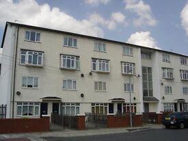 Croxteth Hall Lane