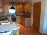 1 Double Bedroom Modern Apartment In Nottingham City Centre's Lace Market (the Zone) £545 Per Month