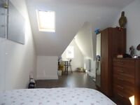 Miskin Street, Cathays - stunning 9 bed property opposite to Student Union Prime Location