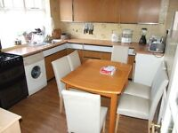 NICE SINGLE ROOM TO RENT IN LIMEHOUSE!!!!!!