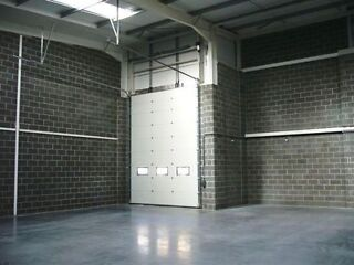 London Modern Warehouse Ideal for Storage, Filming Location, Set Building, Photoshoots etc  Picture 5