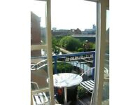 ALL BILLS - excellent city centre double room