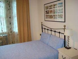 NICE DOUBLE ROOMS TO RENT OFF ANTRIM ROAD BELFAST