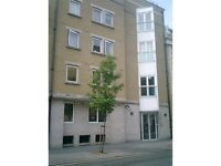 SHORT TERM FLEXIBLE LET - WESTMINSTER - Lovely Two Bedroom Apartment