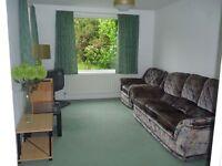 REDDITCH 1 BED FLAT, ALL BILLS INC £425 a month, HEADLESS CROSS, REDDITCH