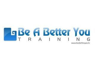 Personal Trainer Diploma Starting soon - Call for a Discount!  Picture 1
