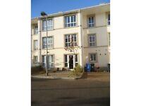 Superb 2 Bedroom Townhouse - 44 Bay Road Manor, Larne