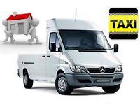 Cheap Man With A Van A1TaxiVan Removals London Harrow Watford Wembley Ealing Southwark Hillingdon