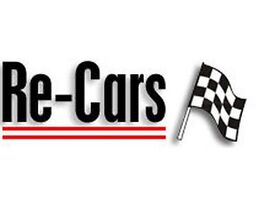 All Your Car Problems Fixed at trade prices!