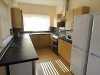 Allensbank Crescent, Heath, newly refurbished 6 bedroom house!