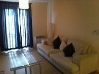 Superb new build 2 double bedroom apartment with parking