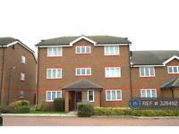 1 bedroom flat in Yeend Close, West Molesey, KT8 (1 bed)