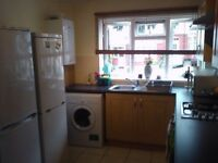 Large double room to let in Wembley