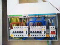 Electrician / Plumber - Dalkeith EH22