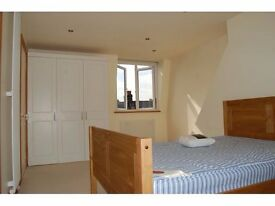 ** PECKHAM** 1 bedroom flat ** This is a definite must see**