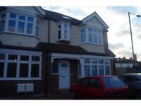 Gorgeous 2 Bedroom Flat to Rent. Lovely Area. Amazing Landlords.