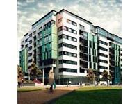 1 bedroom flat in Manor Mills, City Centre, LS11