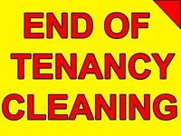 CHEAPEST SPOTLESS GUARANTEED PROFESSIONAL END OF TENANCY CLEANING COMPANY **CARPET STEAM CLEANS