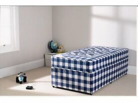 The Eco Divan From Only £99