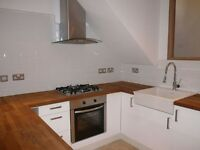HIGH SPEC!! 3 Bed situated in Peckham - Reduced!