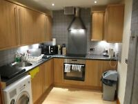 Beautiful Luxury Room To Let ,All Inclusive of Bills, (Tollcross\Home Street Area)