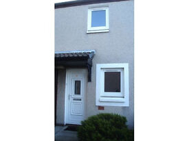 2 Bedroom terraced house in Port Seton