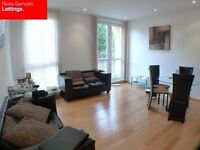 AVAILABLE NOW LARGE 2 BED 2 BATH HELION PLACE E14 CANARY WHARF - NEW BUILD WITH PARKING CALL TODAY