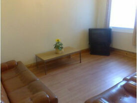 Large Room Fully Inclusive
