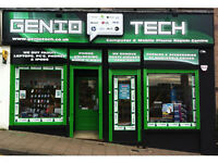 FEBRUARY SPECIAL OFFER EXTRA 10 PERCENT OFF ALL REPAIRS - IPHONE SAMSUNG LG SONY MACBOOK HTC NOKIA