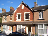 TAKEN: 2 bed house in Chelston, Torquay to rent - £695pm (incl. water rates)