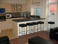 FANTASTIC Double rooms to rent in Gosforth Newcastle available now from £350incl bills