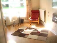 1 bedroom flat in South Meadow Street, Preston, Lancashire, PR1