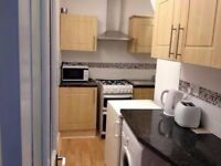 Single room £199pcm furnished inc gas elec water ctax internet HD2 1AR
