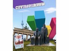 Glasgow Jobs / Training Courses & Open Days Citytravelreview training
