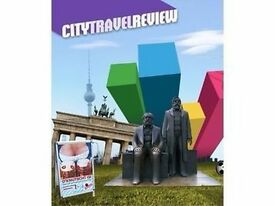 Bristol Jobs / Training Courses & Open Days CityTravelReview Training
