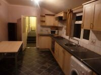 2 Bedroom Flat, East Ham