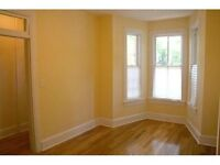 Painting decorating and general services