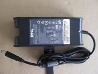 DELL XPS AC Adapter Charger 19.5v Latitude Inspiron Precision XPS Laptop