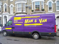 * * * ANY JUNK CLEARANCE 24/7 SHORT NOTICE - LOW COST - WASTE DISPOSAL - RUBBISH COLLECTION